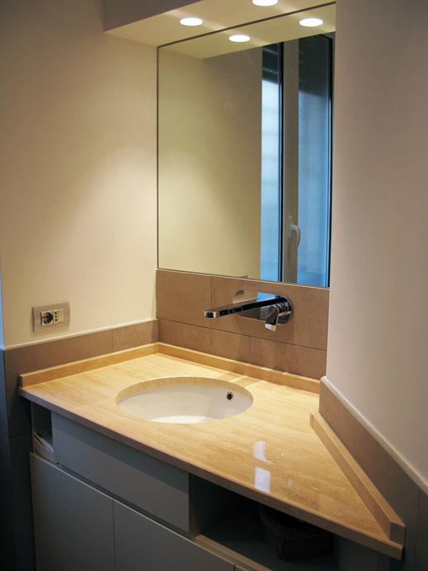 Interior design e architettura for E interior design